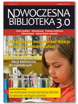 ALB05 okladka do druku-1