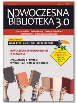 ALB14 okladka do druku-1