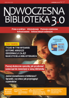ALB17 ebook-1-1